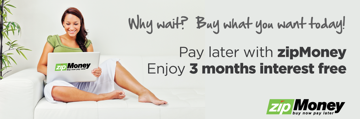 buy now pay later is the success Seventh avenue credit is all about convenience: just buy now and pay later you'll discover unique choices not offered elsewhere in furniture and bedding, home décor, everything for your kitchen, apparel, and so much more.