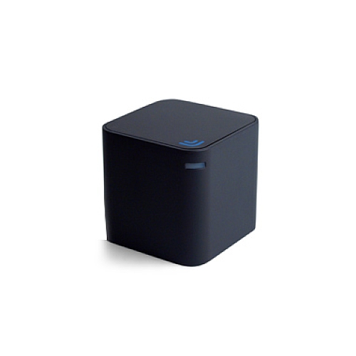 Braava NorthStar Navigation Cube Channel 2