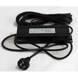 Tianchen Power Supply S-510 TC-G158 (Lithium  Battery)