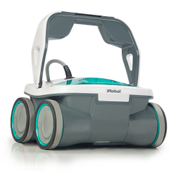 iRobot Mirra 530 Pool Cleaner