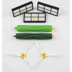 Roomba 870 880 Replenishment Kit
