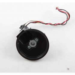 iRobot Roomba 500 600 and 700 Series Cleaning Head Module